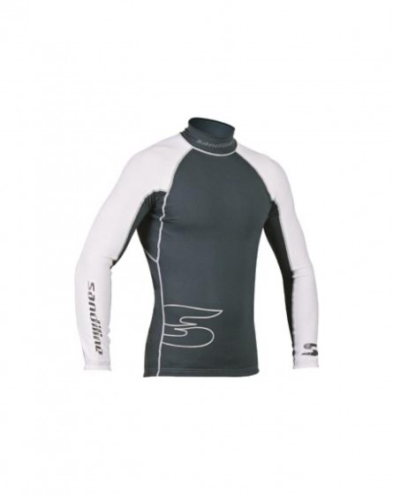 Shirt Lycra Long sleeve