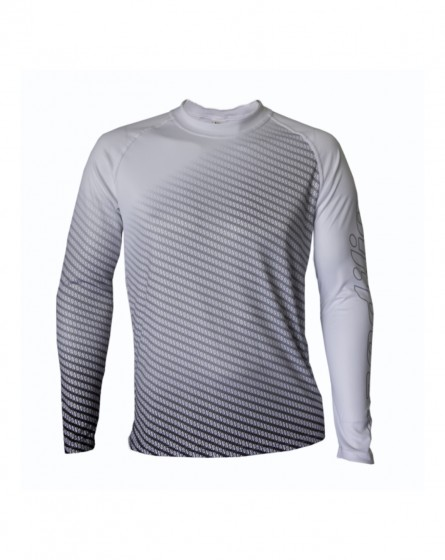 Shirt Quickdry