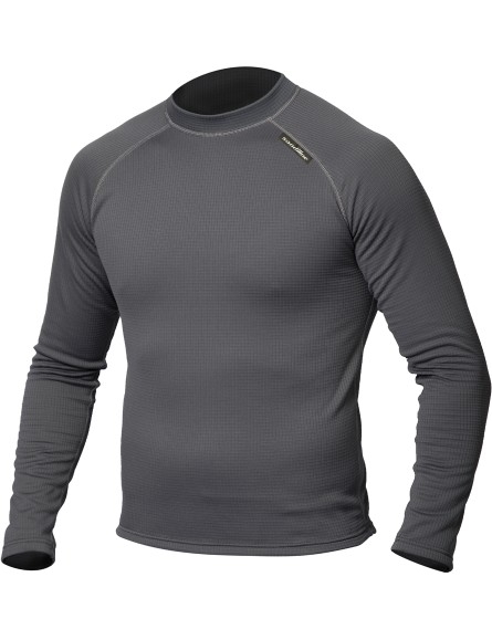 Baselayer shirt Quadra