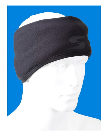 Neck warmer - cap PolartechPowerstretch