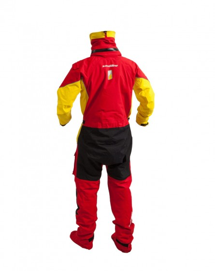 Drysuit Apollo