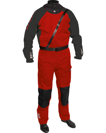 Sailing Drysuit P3